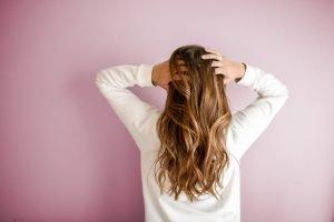 hair tonics to buy singapore