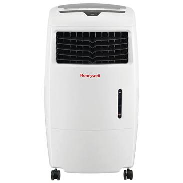 Air Cooler Singapore