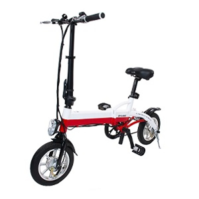 Best E-bikes Singapore