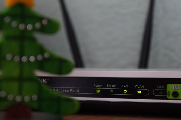 6 Best Wifi Routers in Singapore