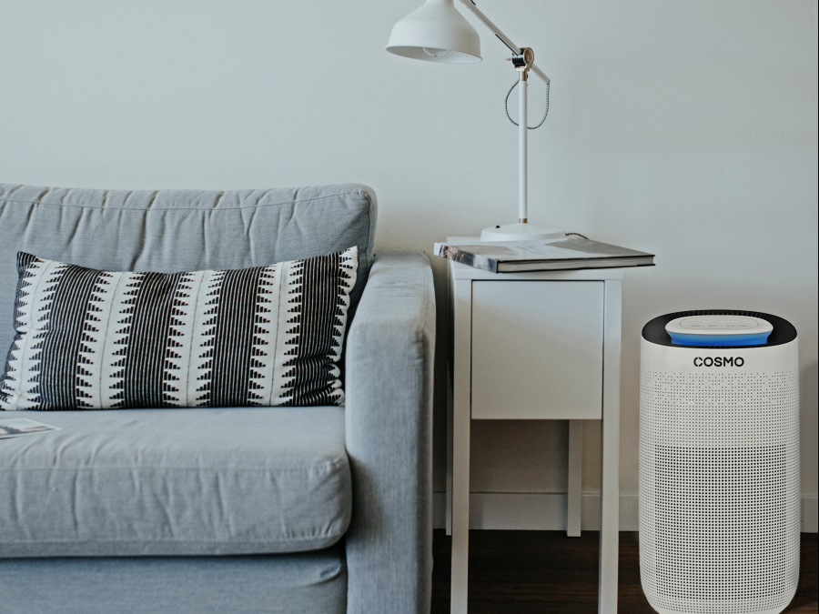 Best 7 Air Purifiers in Singapore for Cleaner Indoor Air