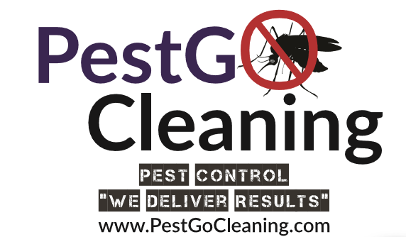 Others(office/building) | Singapore | PestGoCleaning