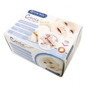 Best Baby Diapers Singapore