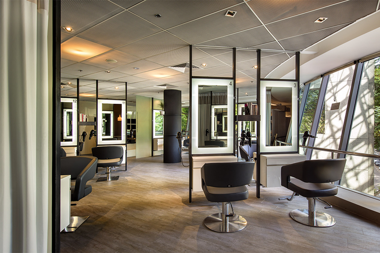 Best 18 Hair Salons in Singapore