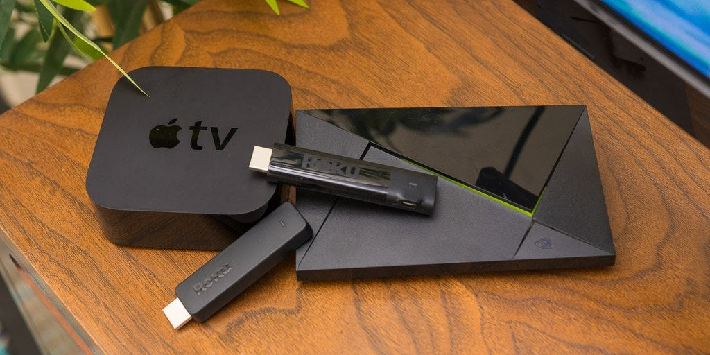 7 Best Android TV Boxes in Singapore [2021]