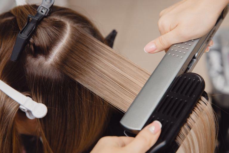 Best 7 Hair Straighteners in Singapore