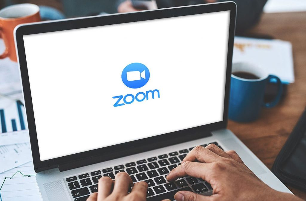 7 Best Zoom Hacks You Should Know [2021]