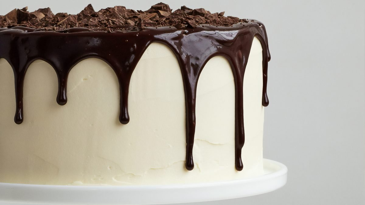 8 Best Cake Delivery in Singapore