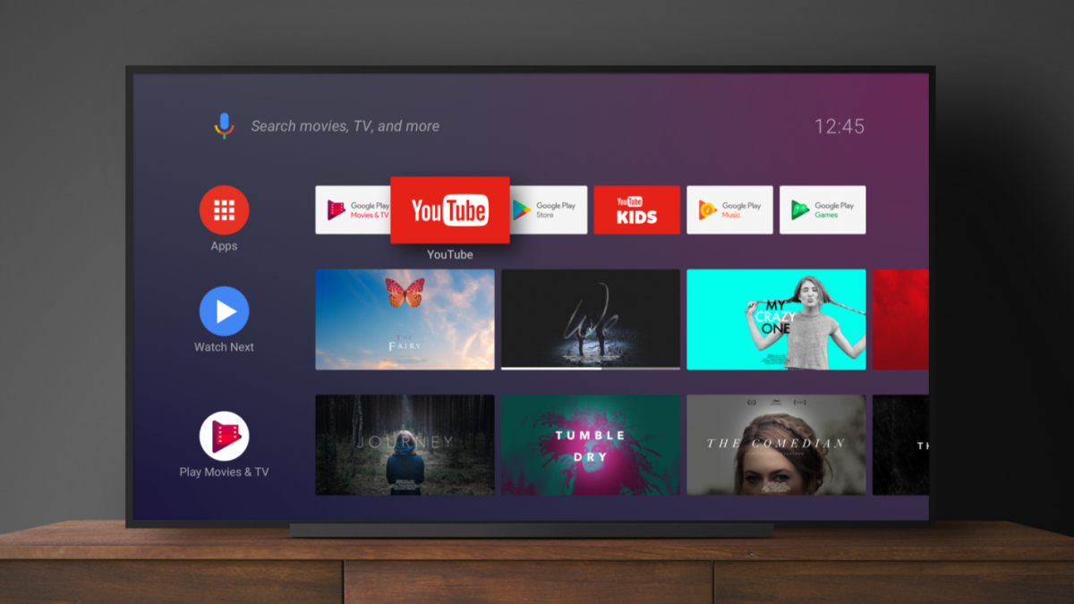 Best 7 Android TV Boxes in Singapore