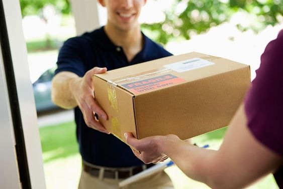 Best 11 Courier Services in Singapore