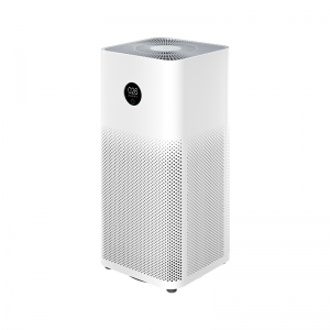 Best Air Purifiers Singapore
