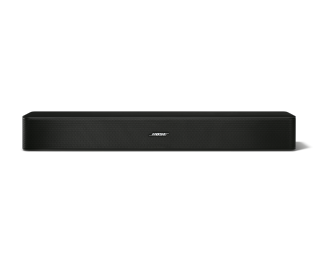 Bose Solo 5 TV Sound System. SALE - Gary Anderson