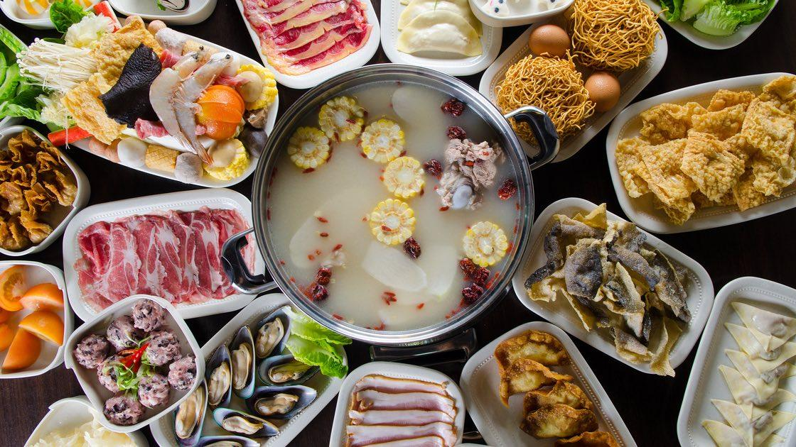 15 Best Steamboat Delivery in Singapore [2021]