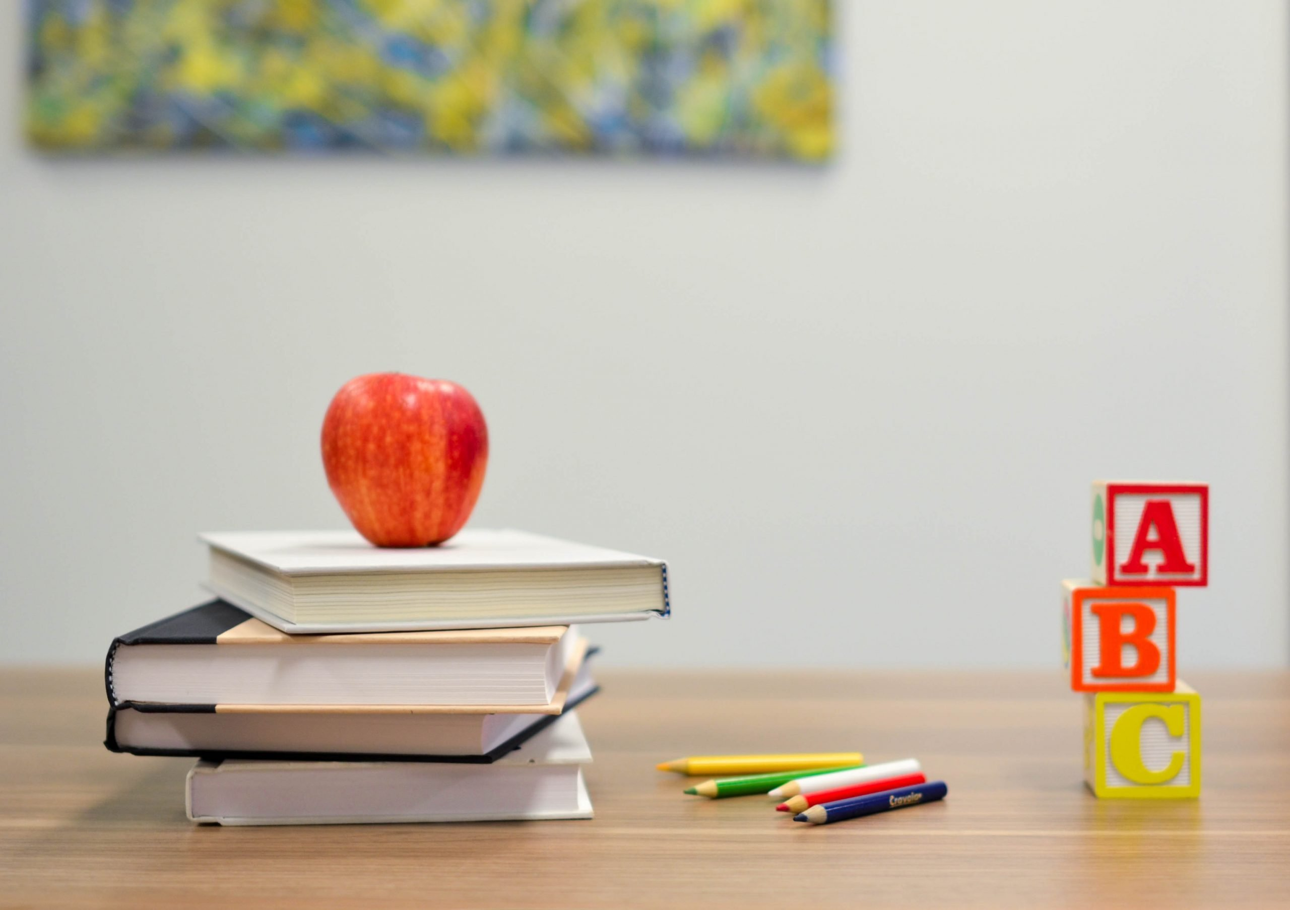 10 Best Tuition Centres in Singapore