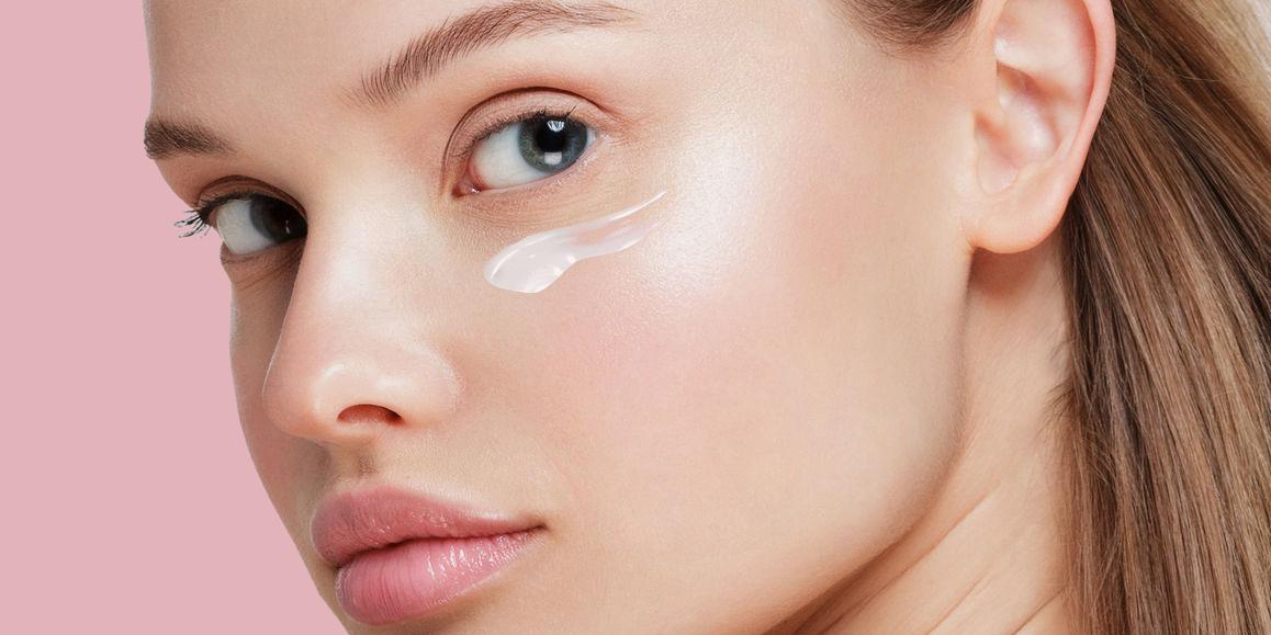 anti-wrinkle eye cream in singapore