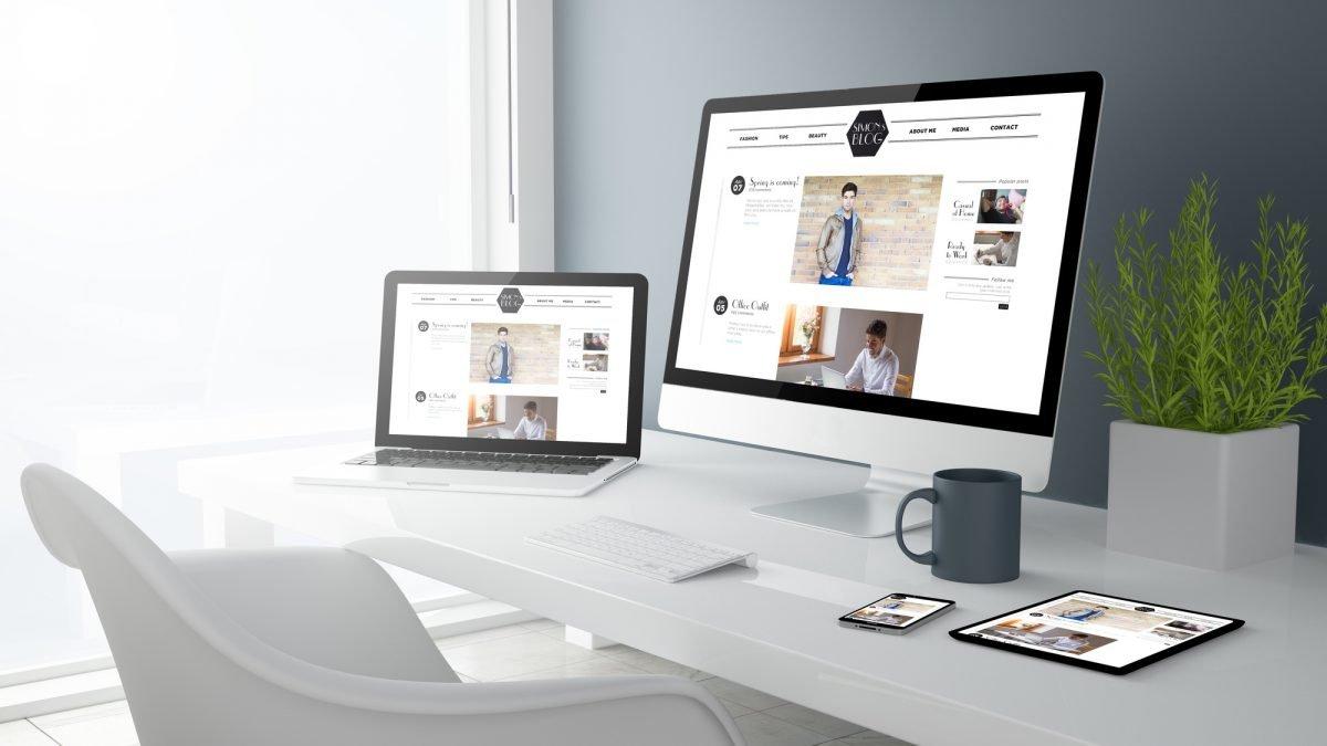 7 Best Online Graphic Design Courses [2021]