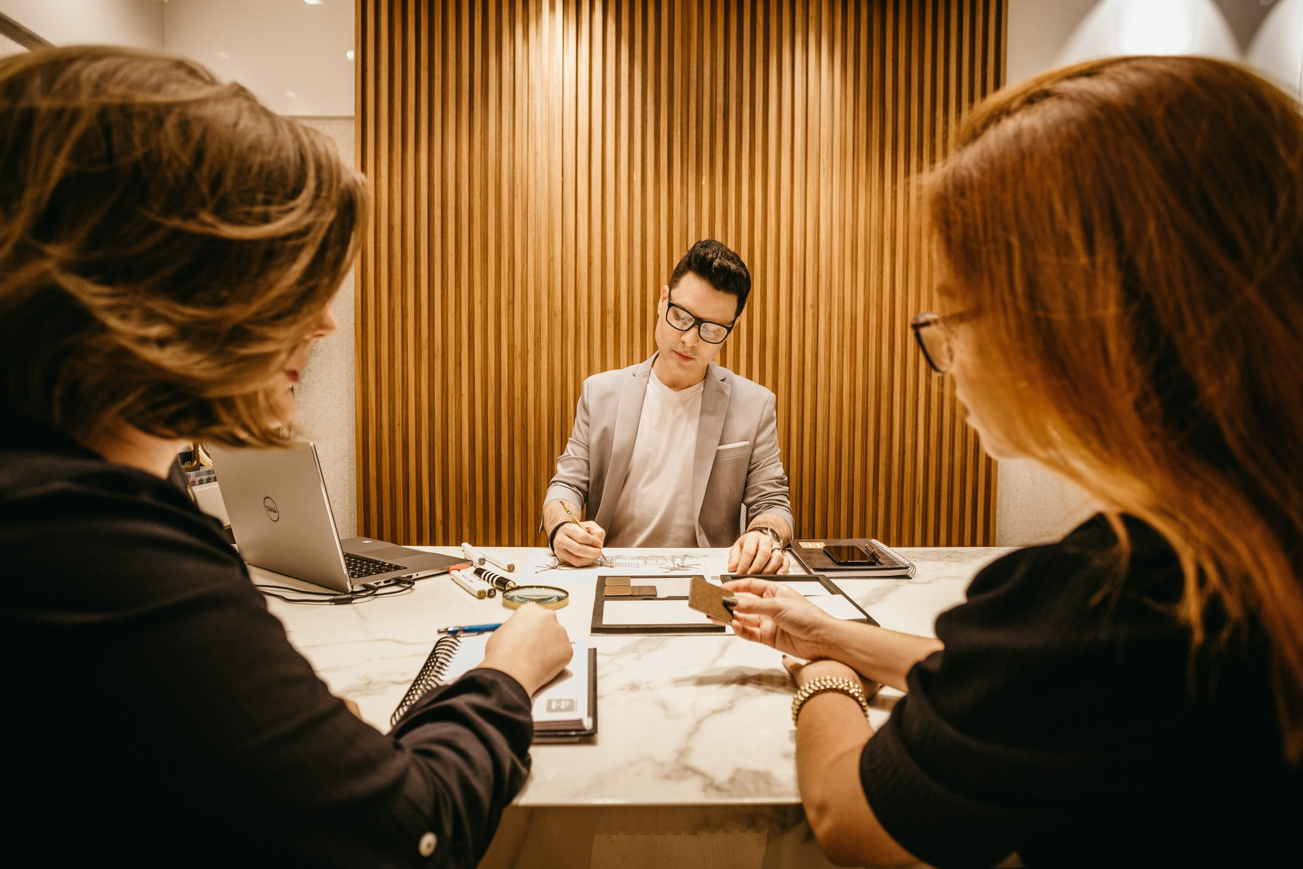 Top 10 Best Recruitment Agencies in Singapore to Land Your Dream Job