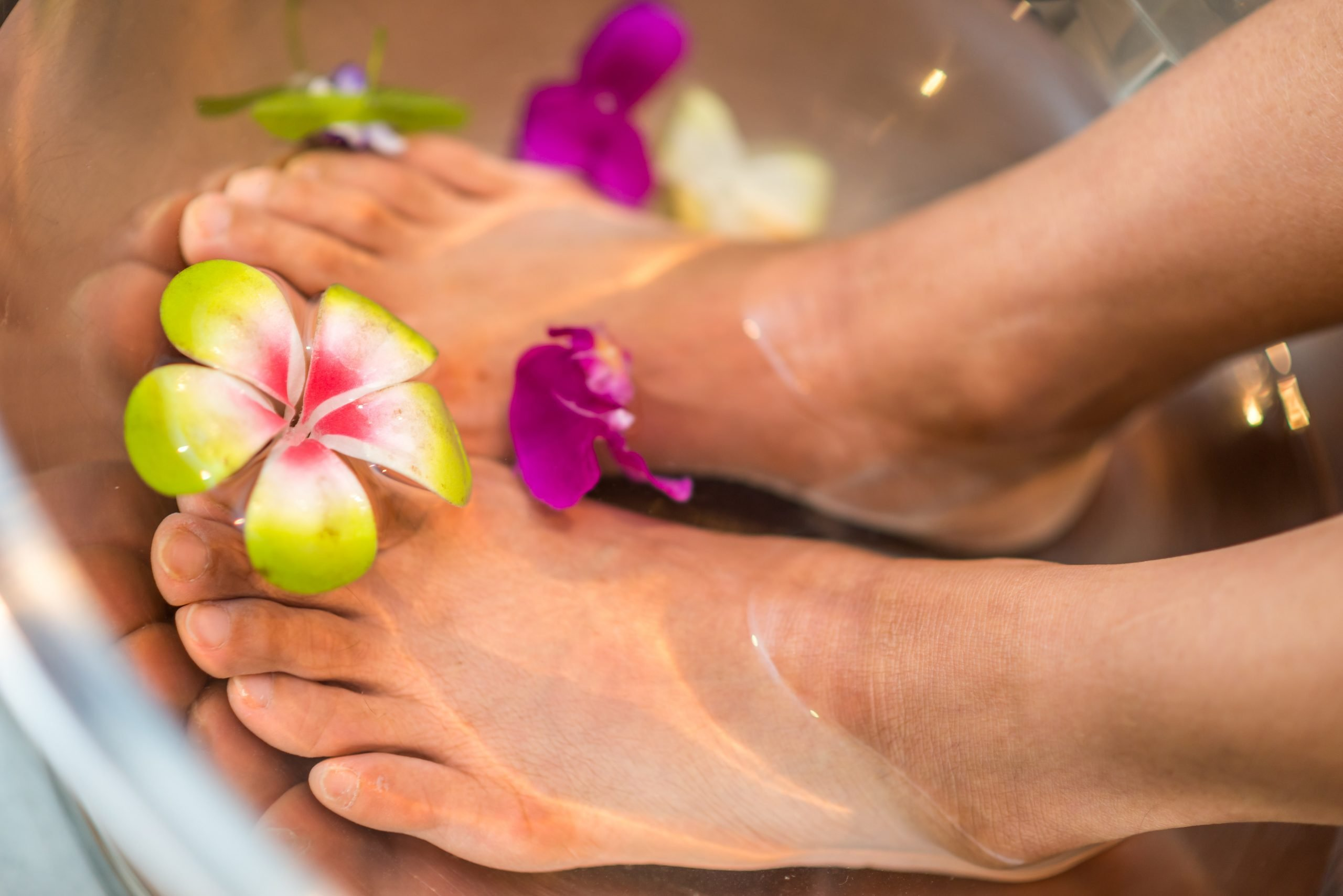 7 Best Foot Massages to Buy in Singapore