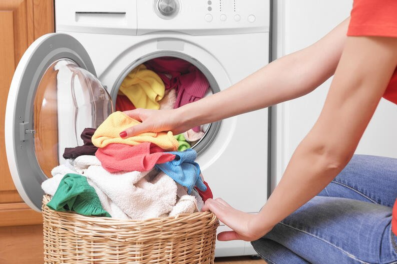 10 Best Dryers in Singapore [2021]