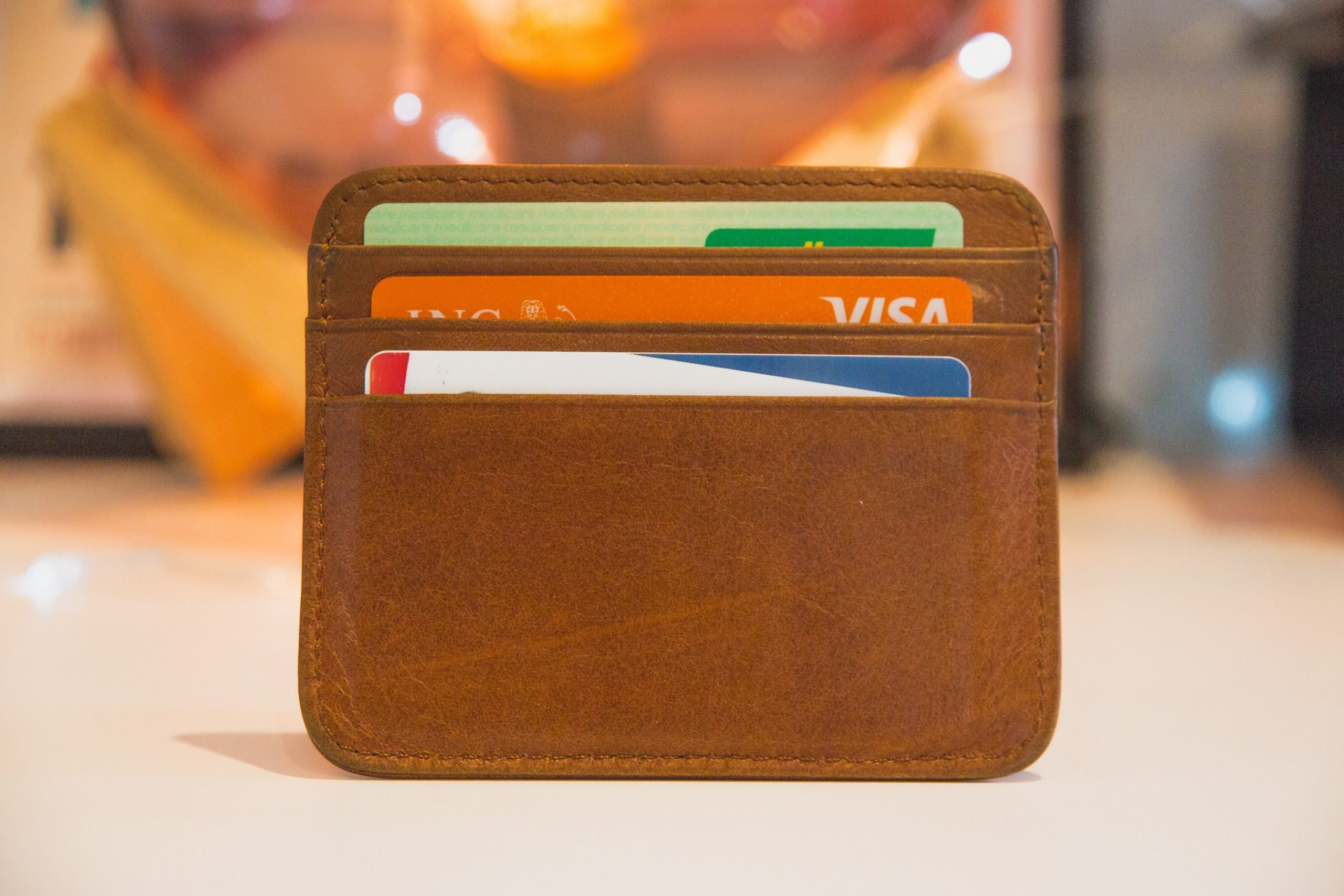 7 Best Credit Card Deals in Singapore [2021]