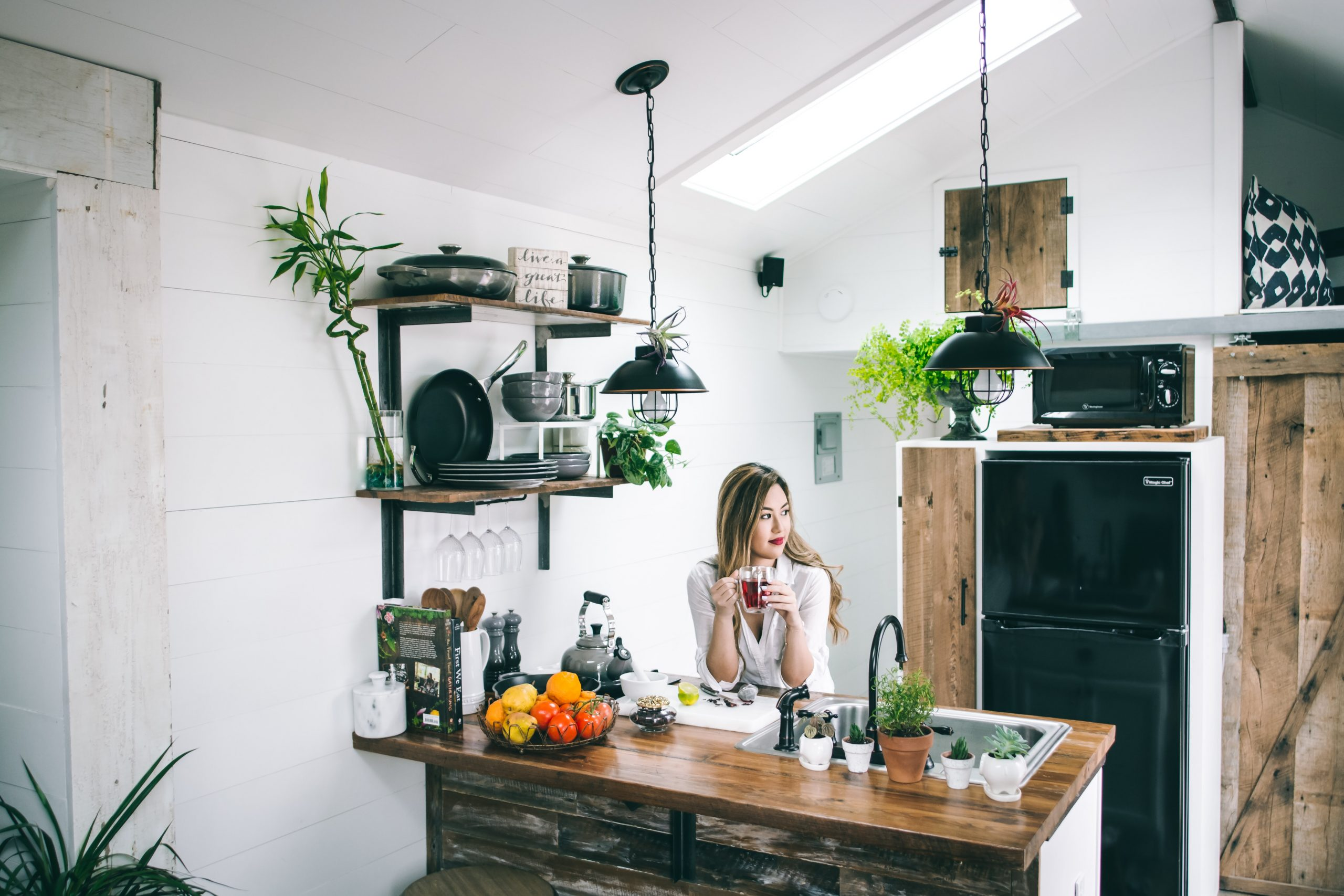 Best 22 Home Decor Services in Singapore - Best In Singapore