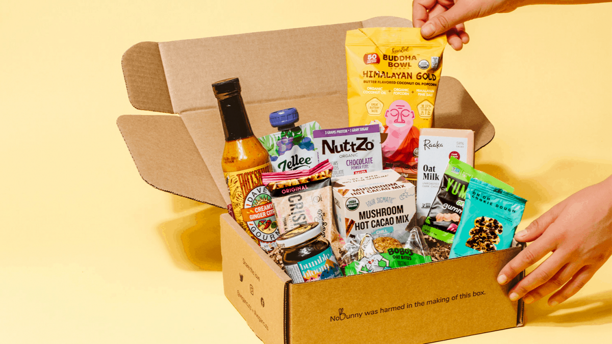 15 Best Monthly Subscription Boxes in Singapore [2021]