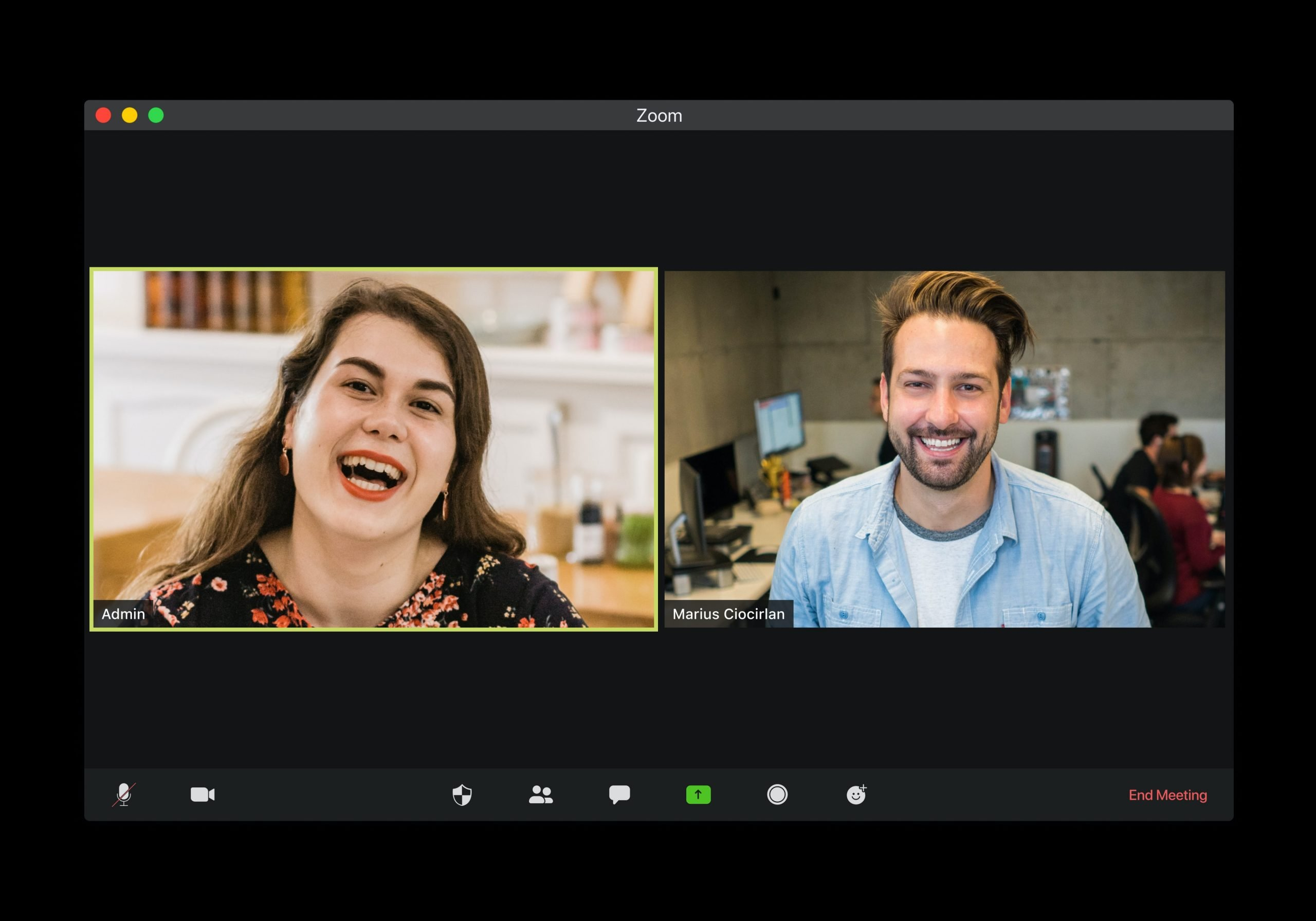 7 Best Zoom Hacks to Enhance Your Online Video Meeting Experience