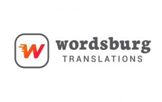 Best Translation Services Singapore