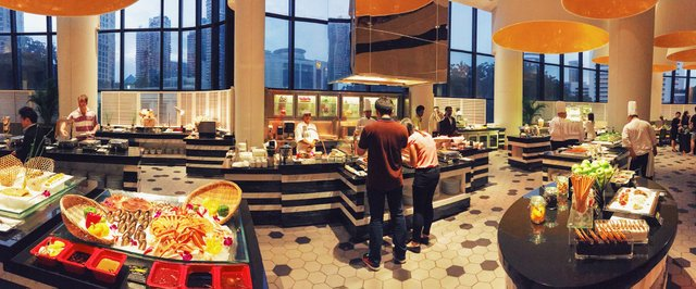 buffet deals singapore