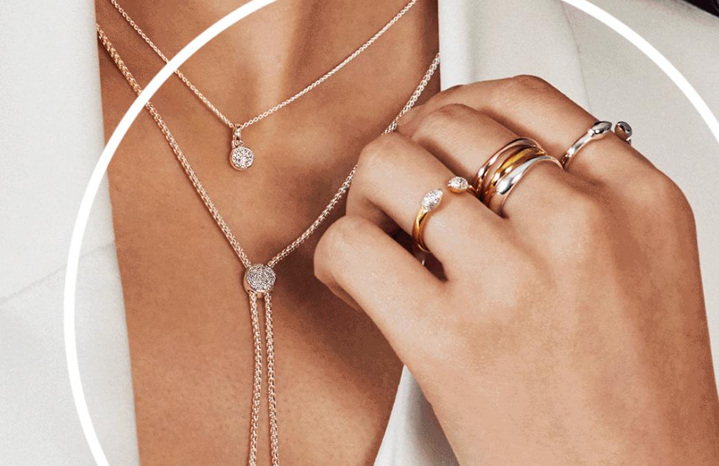 15 Best Luxury Jewellery Labels in Singapore [2021]