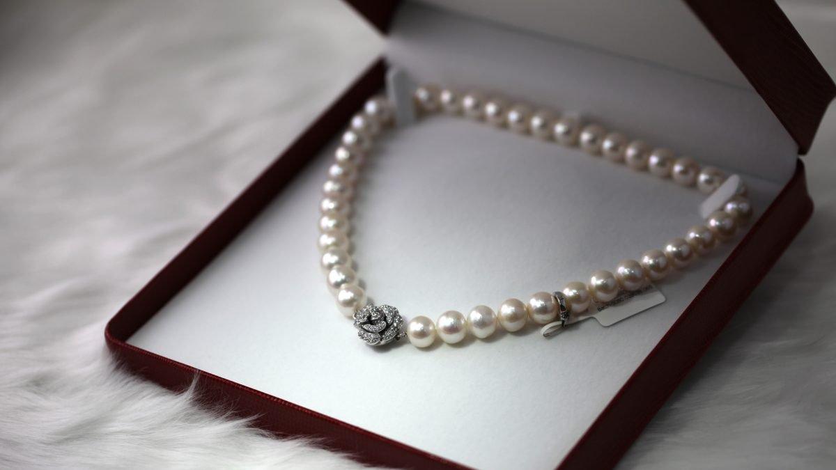 Best 7 Luxury Jewellery in Singapore