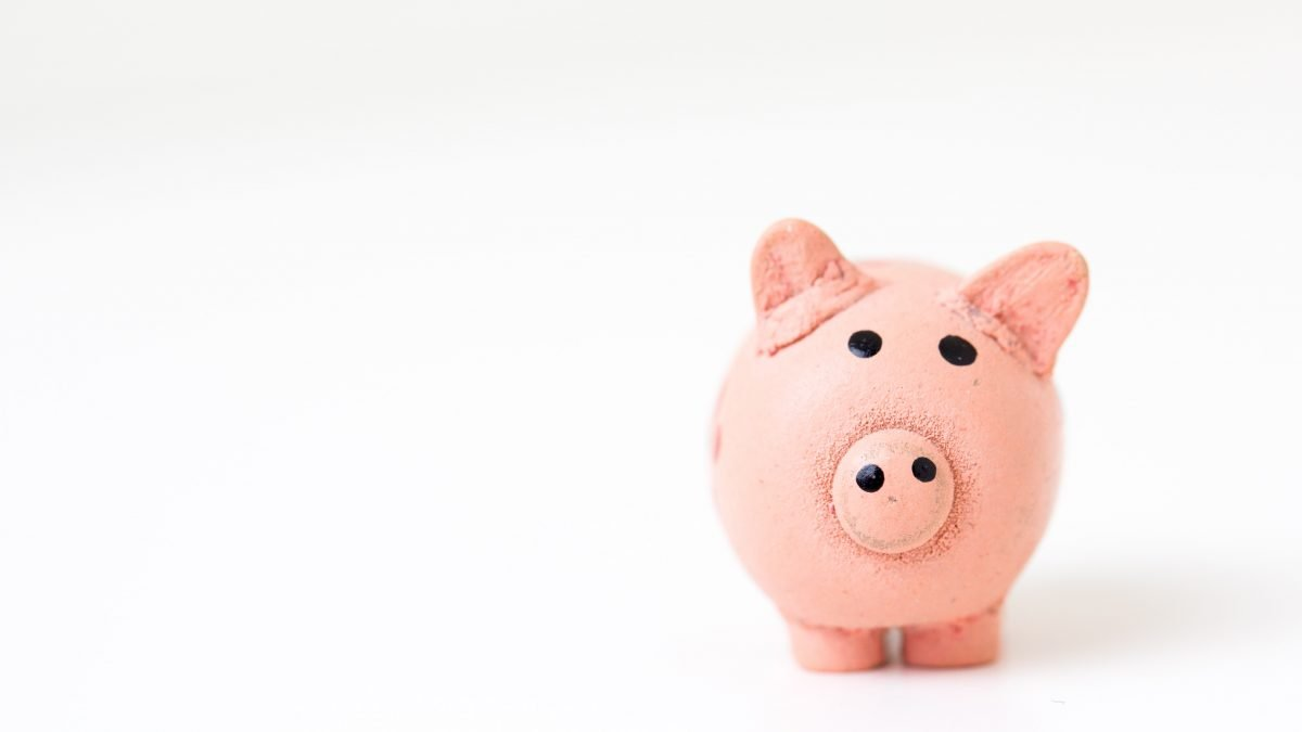 5 Best Financial Planning Tips