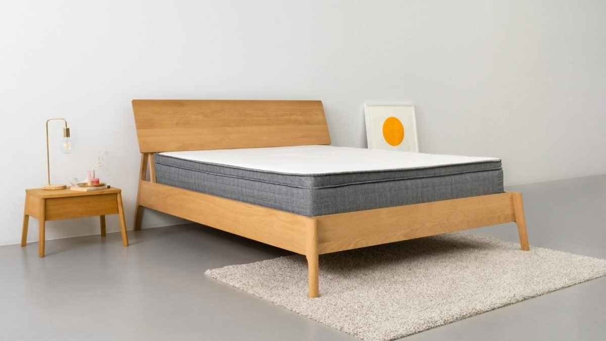 Best 8 Mattress Toppers in Singapore