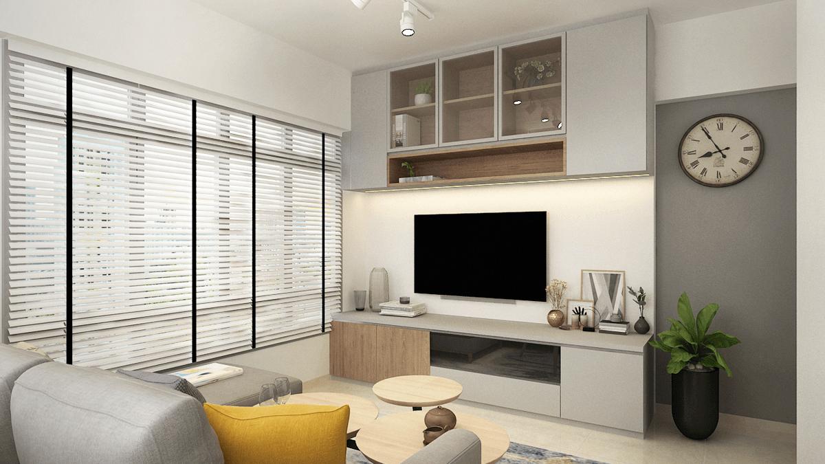 14 Best Home Renovation Contractors in Singapore [2021]