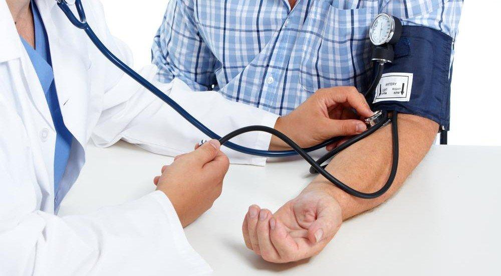 15 Best Health-Screening Clinics in Singapore [2021]