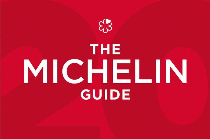 10 Best Michelin Star Restaurants in Singapore [2021]