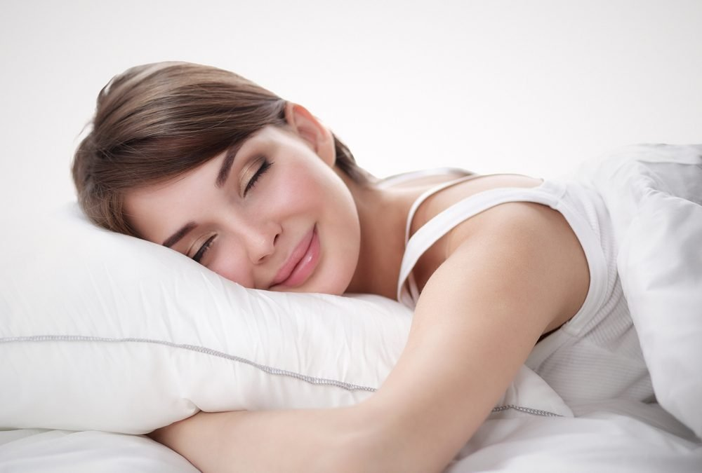 The Best 8 Pillows in Singapore