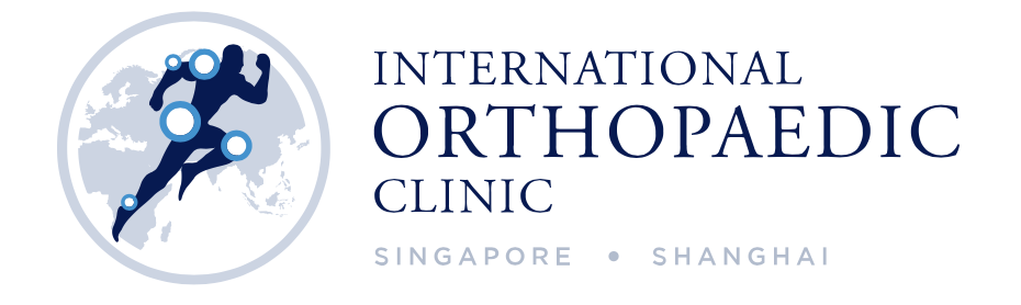 Orthopaedics Clinics in singapore