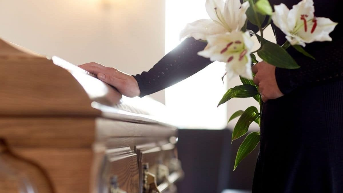 Best 24 Funeral Services in Singapore