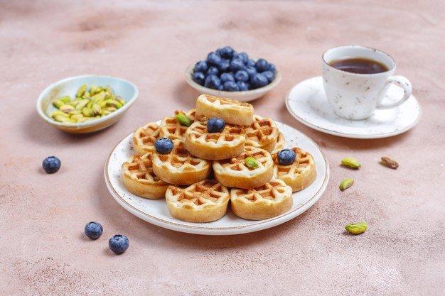 10 Best Brunch Cafe Deals in Singapore 2021