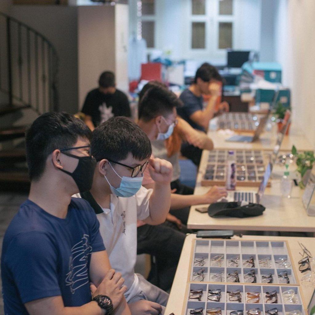 monocle cheap spectacle shop singapore