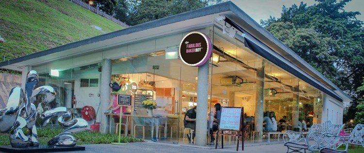 cafe deals singapore