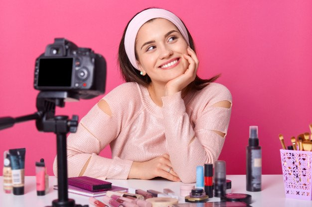 Best 20 Singapore Beauty Bloggers You Should Follow