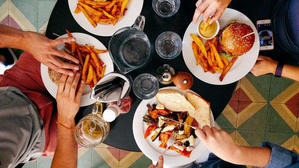 Best 30 Halal-Certified Restaurants in Singapore