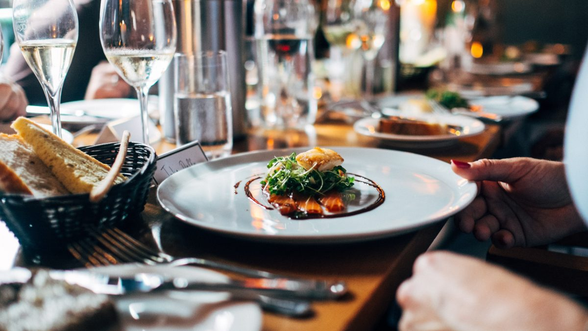 Best Food Deals (July 2020): Get Up to 50% Off