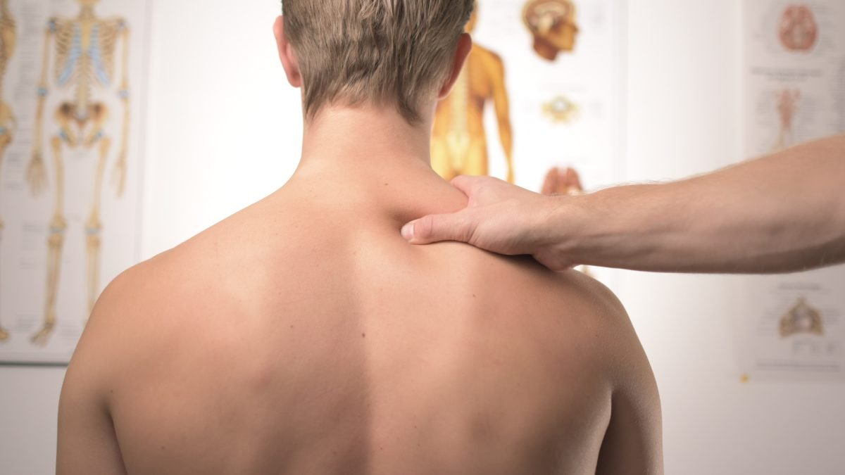 10 Best Pain Management and Rehabilitation Services in Singapore