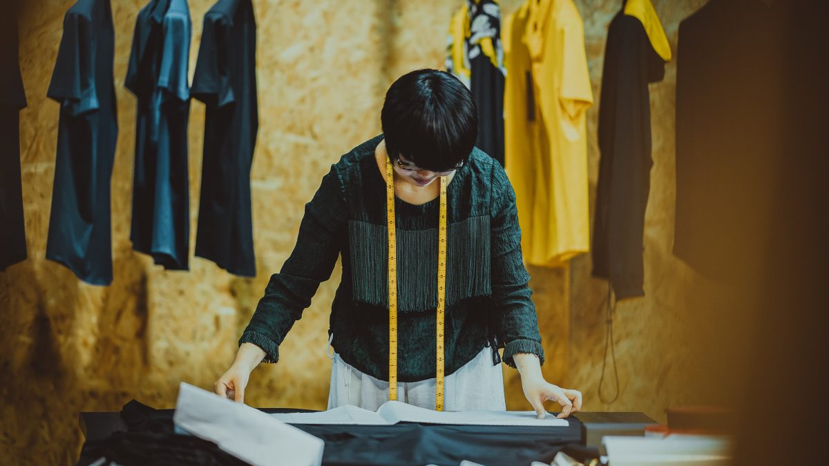 20 Best Affordable Tailors in Singapore [2021]