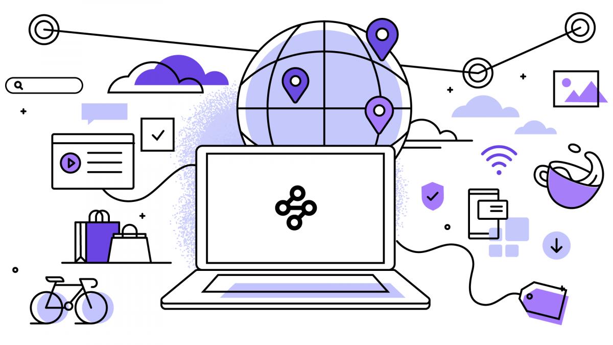 5 Best VPN Service Providers in Singapore [2021]