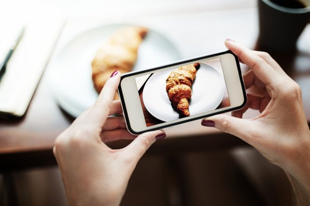 30 Best Food Blogs & Websites in Singapore [2021]