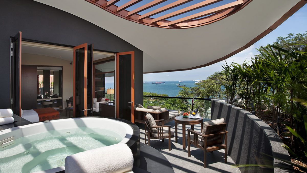 10 Best Hotels With Re-opening Deals and Promotions [SG Clean Certified]